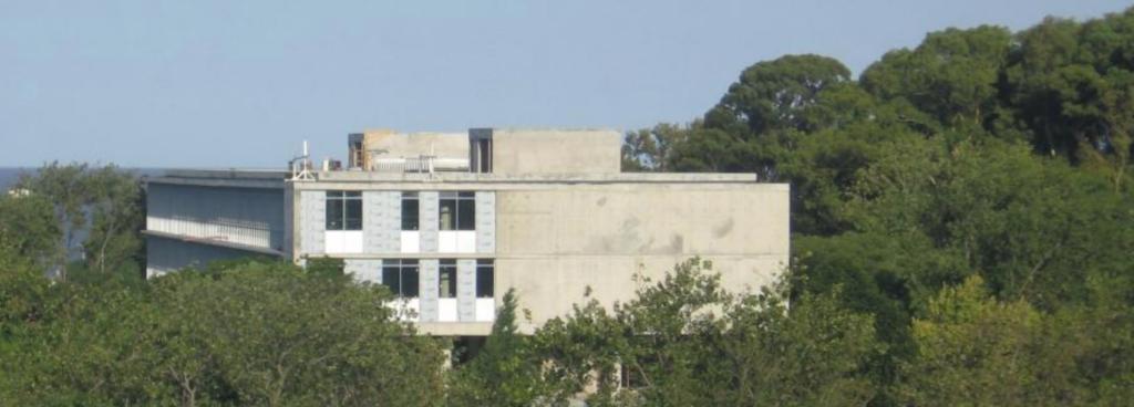 ifibyne-nuevo-edificio 2