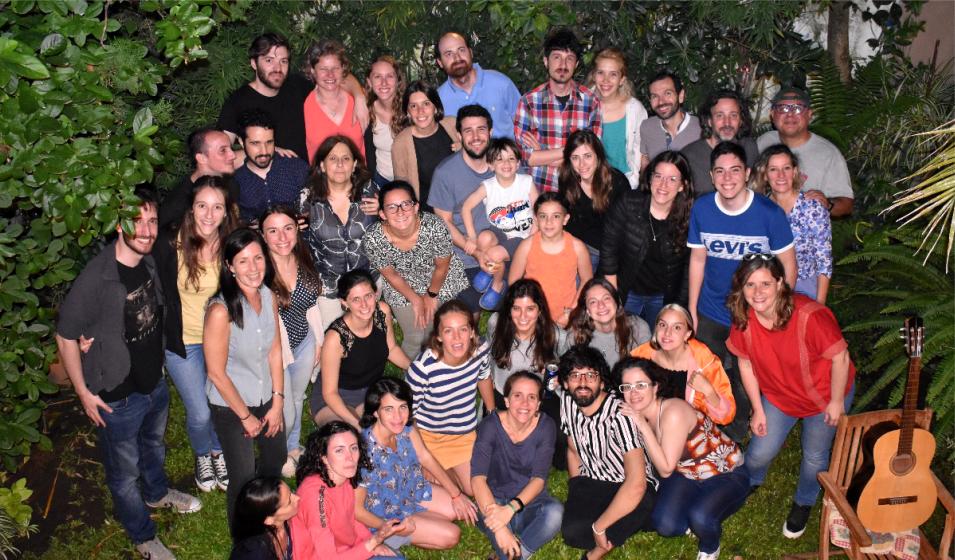 Grupo Rocha Viegas