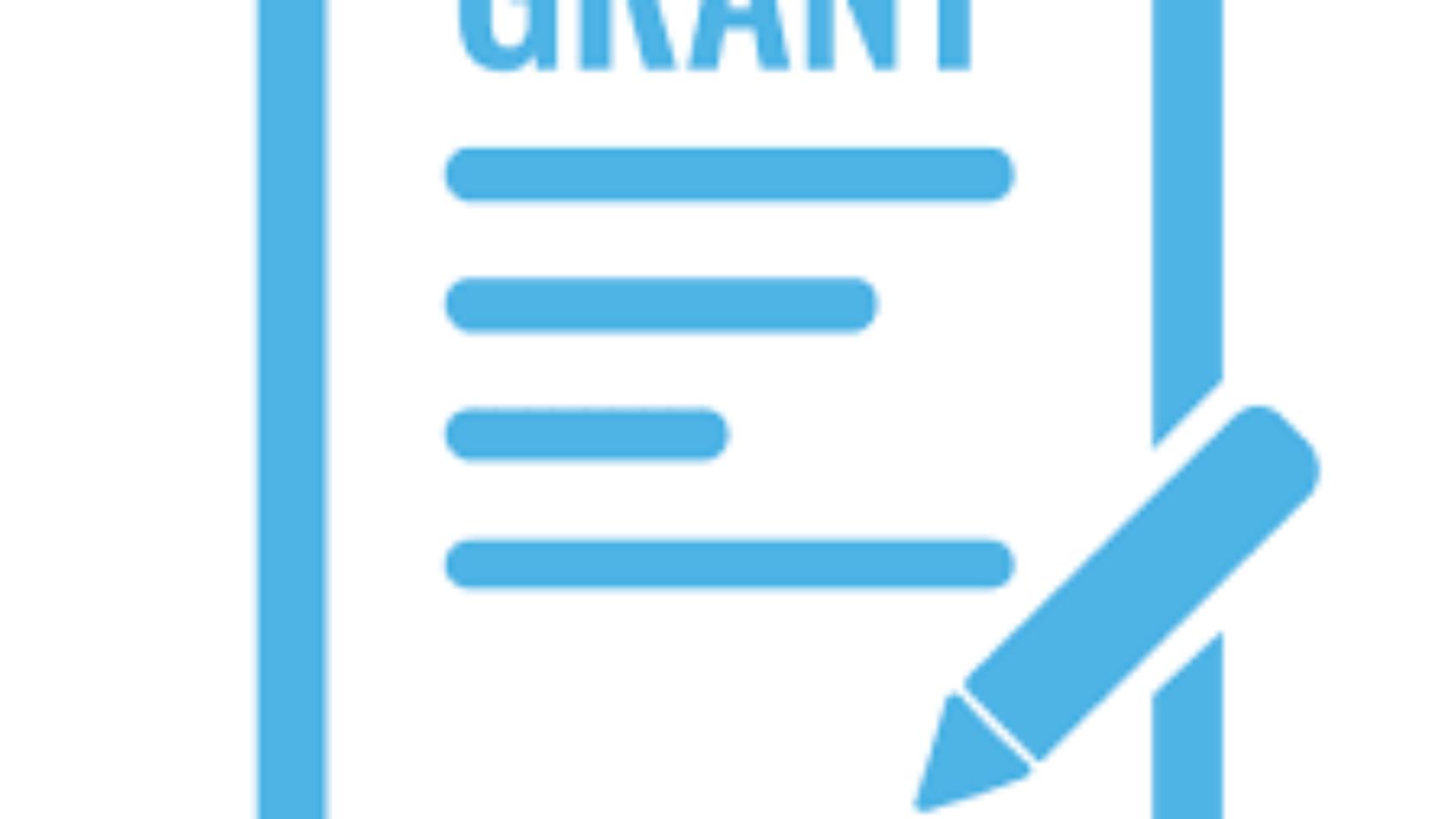 grant-icon