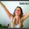 Tesis de Doctorado IFIBYNE – Belén De Luca