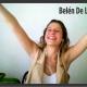 carrari_belen