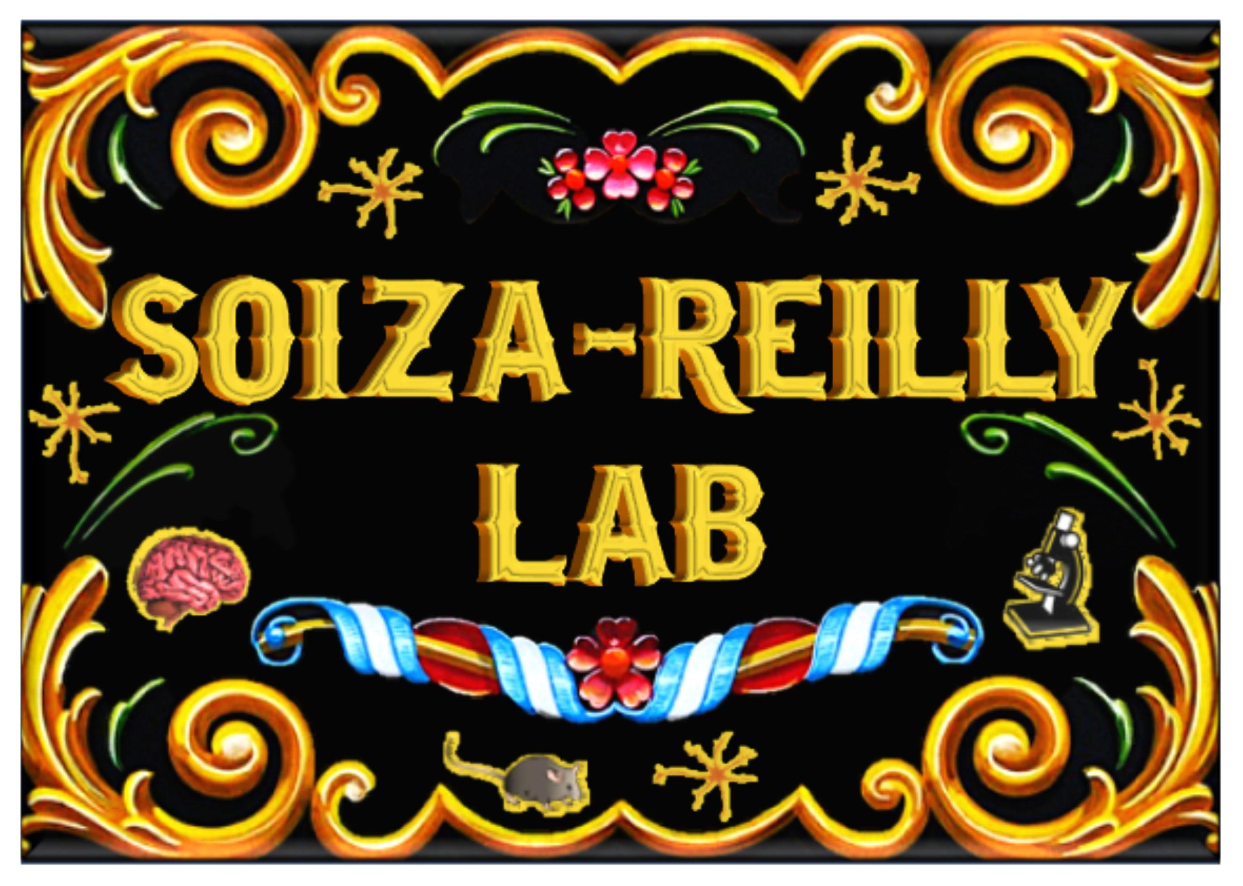 Grupo Soiza Reilly