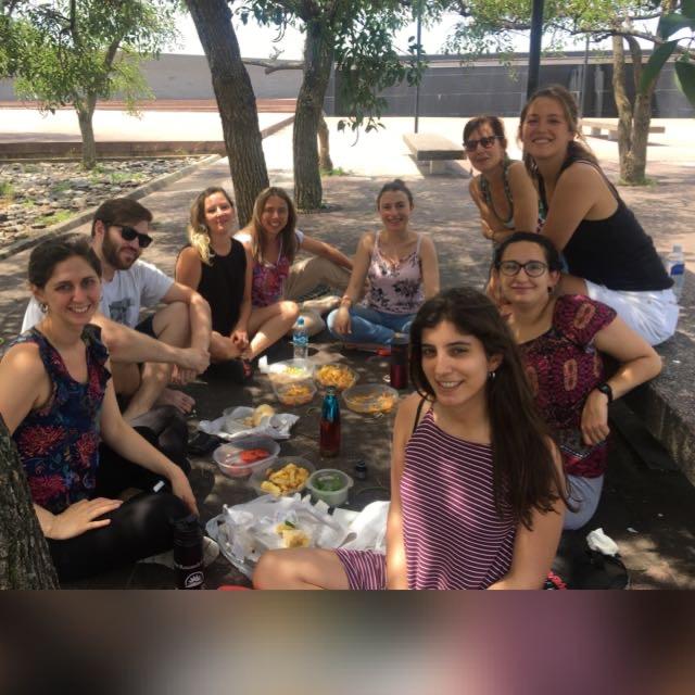 Grupo Schere