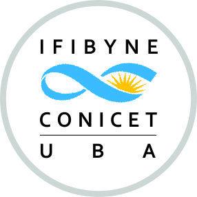 IFIBYNE 🇦🇷 CONICET - UBA